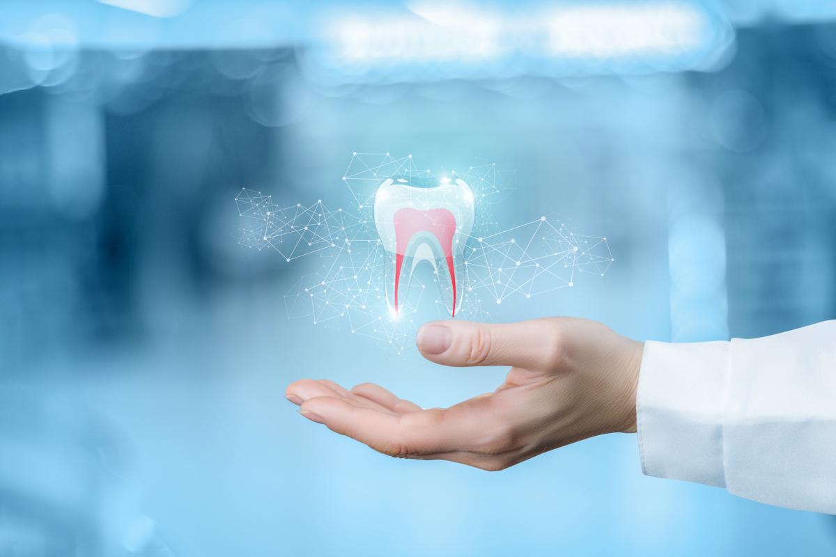 зъболекари и стоматология