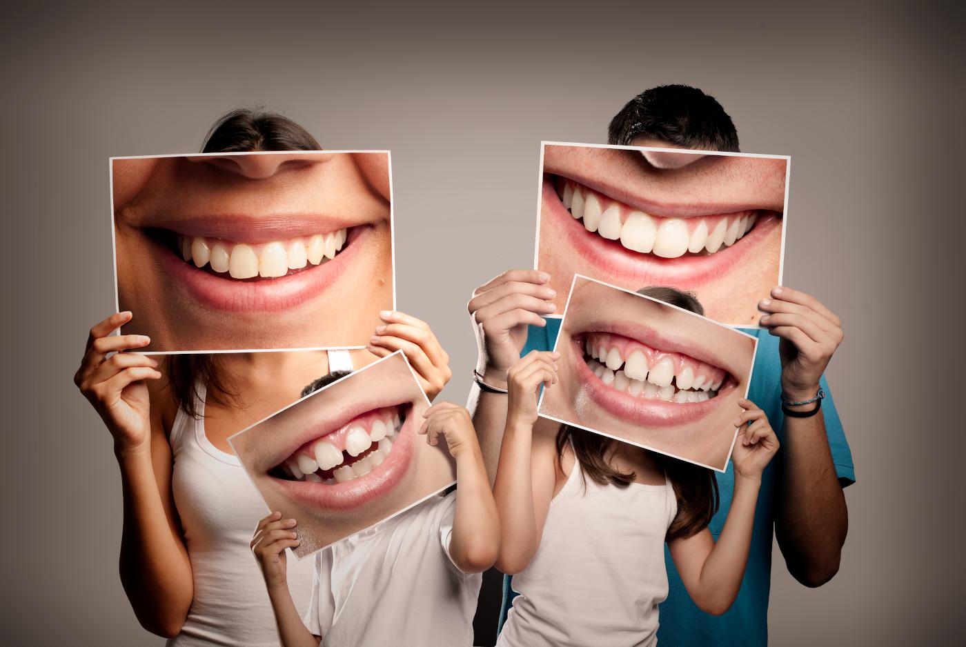 НЗОК Зъболекар